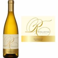 Raymond R Collection California Chardonnay 2018