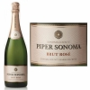 Piper Sonoma Brut Rose NV Rated 90 BEST BUY