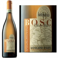 Beni di Batasiolo Moscato d'Asti DOCG 2016
