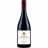 12 Bottle Case Starmont by Merryvale Carneros Pinot Noir 2013