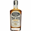 Tap Rye Port Finished Rye Canadian Whisky 750ml