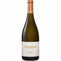 Chamisal Vineyards Sta. Rita Hills Chardonnay 2016 Rated 92WE