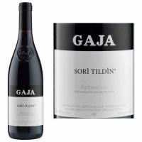 Gaja Sori Tildin Barbaresco DOC 2014 Rated 97VM
