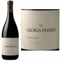 Gloria Ferrer Carneros Pinot Noir 2013