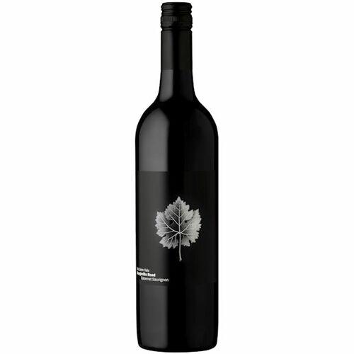 12 Bottle Case Kangarilla Road McLaren Vale Estate Cabernet 2016 (Australia)