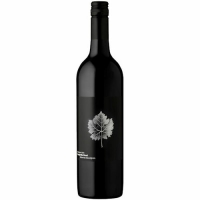 12 Bottle Case Kangarilla Road McLaren Vale Estate Cabernet 2013 (Australia)