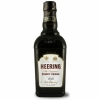 Cherry Heering Denmark Rated 94