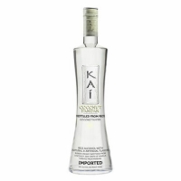 Kai Coconut Pandan Vodka 750ml