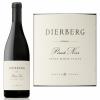 Dierberg Dierberg Vineyard Santa Maria Pinot Noir 2017 Rated 93WE