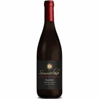 Summerland Fiddlestix Vineyard Sta. Rita Hills Pinot Noir 2018 Rated 93WE