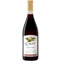 Cavit Collection Provincia di Pavia Pinot Noir 2017