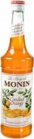 Monin Candied Orange Syrup