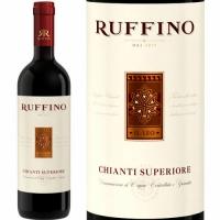 Ruffino Chianti Superiore 2015