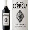 Francis Coppola Diamond Series Ivory Label Cabernet 2018