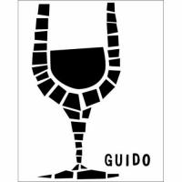 K Vintners Guido Walla Walla Sangiovese 2013 Rated 92WA