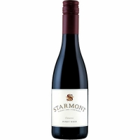 Starmont by Merryvale Carneros Pinot Noir 2013 375ML Half Bottle