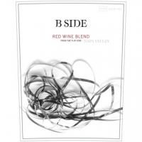 B Side Napa Red Blend 2014