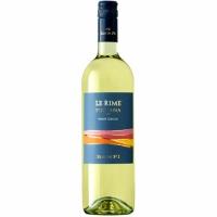 Banfi Le Rime Pinot Grigio IGT 2015