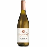 Summerland Central Coast Chardonnay 2019
