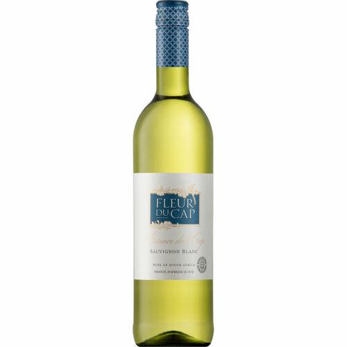 Fleur du Cap Sauvignon Blanc 2019 (South Africa)