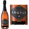 Argyle Dundee Hills Brut Rose 2016