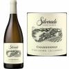 12 Bottle Case Silverado Estate Los Carneros Chardonnay 2018