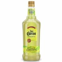 Jose Cuervo Ready To Drink Classic Margarita 1.75L