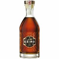 Bacardi Facundo Eximo 10 Year Old Rum 750ml