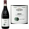 Ogier Lou Camine Lirac Rouge 2018