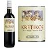 Boutari Kretikos Red 2019 (Greece)