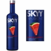 Skyy Infusions Sun-Infused Watermelon Vodka 750ml