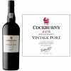 Cockburn's Bicentenary Vintage Port 2015 Rated 94JS