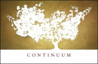 Continuum Oakville Red Blend 2014 Rated 97VM