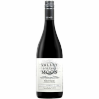 12 Bottle Case Valley of the Moon Carneros Pinot Noir 2015
