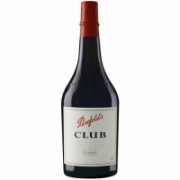 12 Bottle Case Penfolds Club Tawny Port NV