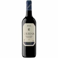 Urbina Gran Reserva Rioja 1994 (Spain) Rated 92WA