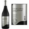 12 Bottle Case Sterling Vintner's Collection California Pinot Noir 2019