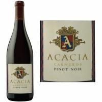 12 Bottle Case Acacia Carneros Pinot Noir 2017