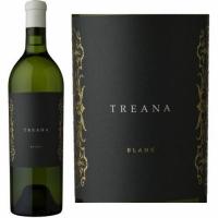 Treana Central Coast White Wine 2014 Rated 91WE