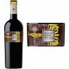 Celler Can Blau Mas de Can Blau Montsant Red 2014 (Spain) Rated 93VM