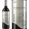 12 Bottle Case Sterling Napa Merlot 2016