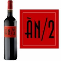 Anima Negra An/2 Mallorca Red 2013
