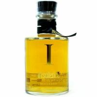 Insolente Reposado Tequila 750ml