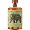 Lost Republic Rye Whiskey 750ml