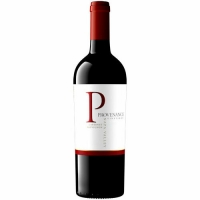 Provenance Rutherford Napa Cabernet 2015