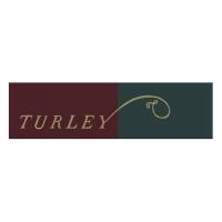 Turley Library Vineyard Napa Petite Sirah 2015 Rated 92-95VM