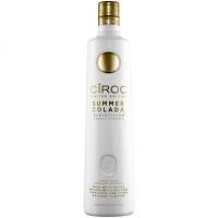 Ciroc Summer Colada Vodka 750ml