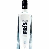 FRIS Vodka 750ml