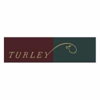 Turley California Old Vines Zinfandel 2013 Rated 91VM