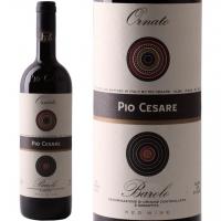 Pio Cesare Barolo Ornato DOCG 1990 Rated 95WS
